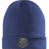 Color Kids Kirse Headwear Children blue
